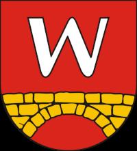 Logo Gminy Wilga