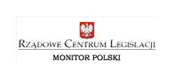 http://monitorpolski.gov.pl/