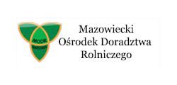 https://www.modr.mazowsze.pl/