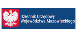http://www.edziennik.mazowieckie.pl/#/actbymonths